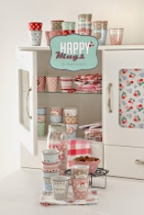Happy by Krasilnikoff – Danish Design