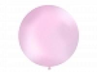 Balloon 1m, round