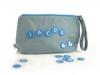 Dottybag / Kulturtasche - Blau